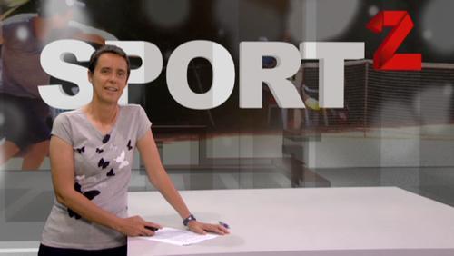 Sport2 - 12/06/17