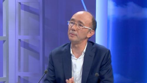 Crise PS - cdH : Demotte bourgmestre en titre, Bouziane ne serait plus échevin
