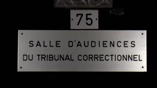 5 ans de prison requis pour Christophe Razée