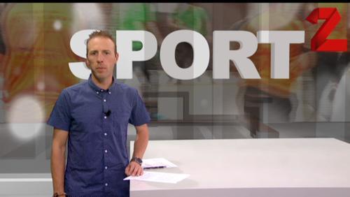 Sport2 - 26/06/17