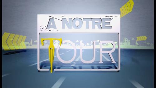 A Notre Tour - 01/07/17