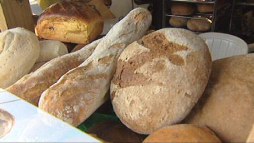 Fête du pain : voici le programme !