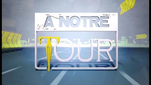 A Notre Tour - 09/07/17