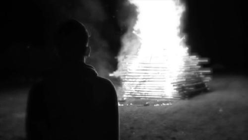 Alcool, menaces, croix gammée : des scouts tournaisiens maltraités