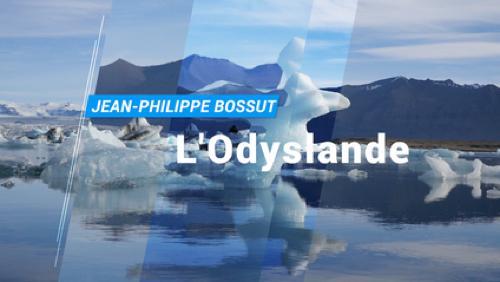 L'Odyslande de Jean-Philippe Bossut : épisode 2