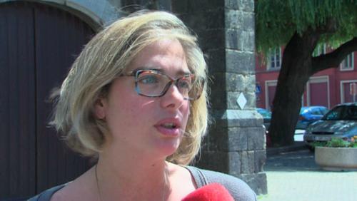 Les Frasnois réagissent à la nomination de Jean-Luc Crucke comme ministre wallon