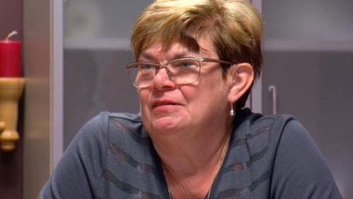 Une directrice pour les écoles de Péronnes et Fontenoy