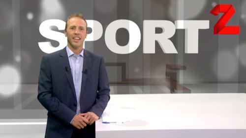 Sport2 - 20/08/17