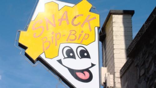 La friterie Bip-Bip toujours fermée : le dossier d'indemnisation au point mort