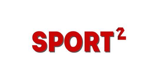 Sport2 - 03/09/17