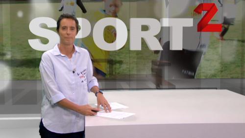 Sport2 - 11/09/17