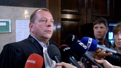 """Jean-Philippe Rivière : """"Ce n'est pas un coup de folie"""""""