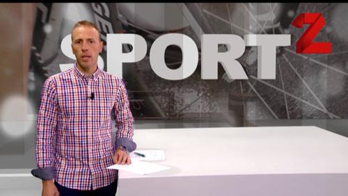 Sport2 - 18/09/17