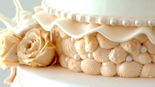 Tout pour le cake design à Harchies!