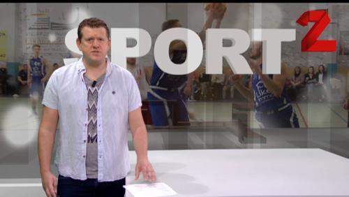 Sport2 - 09/10/17