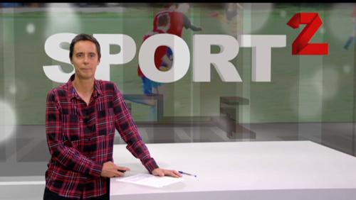 Sport2 - 30/10/17