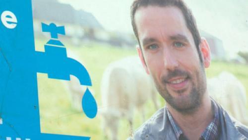 Protect'eau, des conseils aux agriculteurs pour protéger l'eau