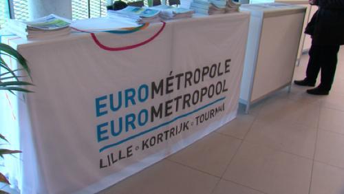 L'Eurométropole s'engage en faveur du climat
