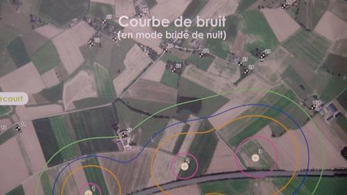 Découvrez le projet éolien de Mourcourt