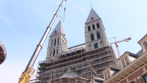 11 millions pour Notre-Dame !