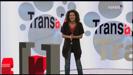 Transart - 01/03/11