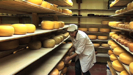 Les fromages de Thoricourt - 02/04/2011