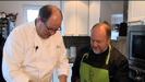 Wapi Chef de Délices et Tralala - Réal Duquesne et Jean-Baptiste Thomaes - 19/11/2011