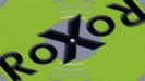 RoXoR - Best of 2