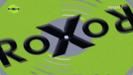 RoXoR - Best of 3