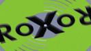 RoXoR - Best of 5