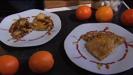 Geutelingen et crêpes...- 28/01/2012