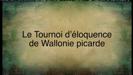 Le Tournoi d'Eloquence - 07/03/12