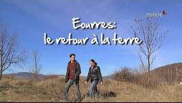 Eourres : le retour à la terre - 23/04/13