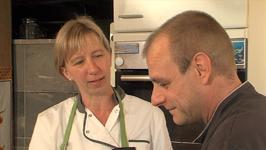Wapi Chef de Délices et Tralala - 29/06/2013