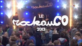 Le Rockauco 2013 - 2ème partie - 05/11/13