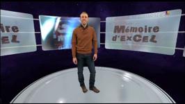Mémoire d'Excel - 15/12/13