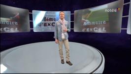 Mémoire d'Excel - 30/03/14