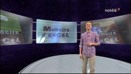 Mémoire d'Excel - 06/04/14
