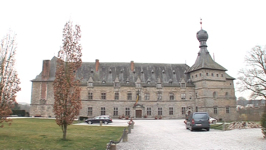 Hainaut's Envies - 28/03/14