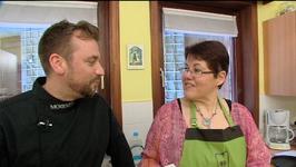 "Wapi Chef ""Le Nano"" à Mouscron - 12/04/2014"