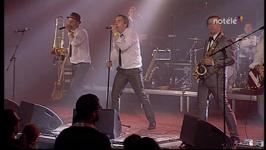 Marcel & son orchestre - 15/04/14