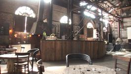Hainaut's Envies - 18/04/14