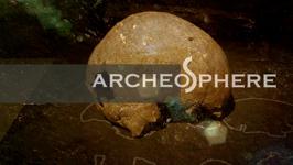 Archéosphère - 27/04/14