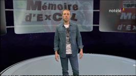 Mémoire d'Excel - 04/05/14
