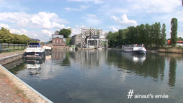 Hainaut's Envies - 25/04/14