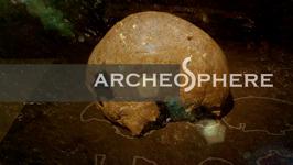 Archéosphère - 01/06/14