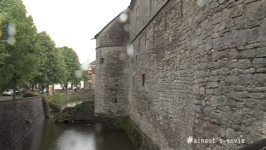 Hainaut's Envies - 17/05/14