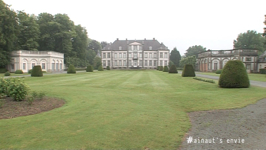 Hainaut's Envies - 30/05/14