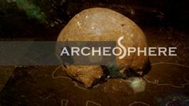 Archéosphère - 22/06/14