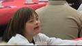 Les petits ruisseaux : l'afrahm recherche des bénévoles pour ses camps de vacances - 13/12/08